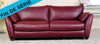canapé en cuir pas cher un canapé pas cher pour votre salon avec canapé