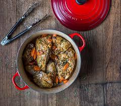 chicken tarragon analida u0027s ethnic spoon
