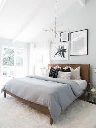 best 25 warm bedroom ideas on pinterest warm bedroom colors
