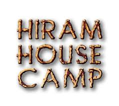 fall winter 2015 newsletter hiram house camp