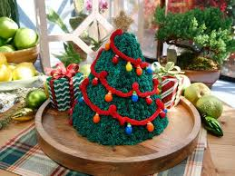 christmas tree christmas tree cake recipe food network