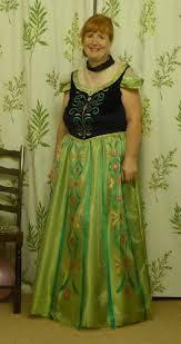 princess dress up costumes asda costume model ideas