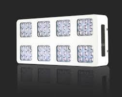 t5 grow lights an ultimate guide for 2014 2015