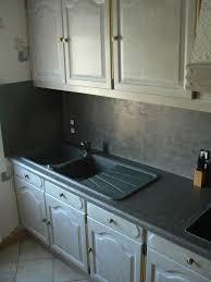 plan de travail cuisine prix prix peinture carrelage fraîche cuisine effet beton plan de