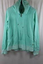 Bench Windbreaker Womens Bench Jacket Ebay