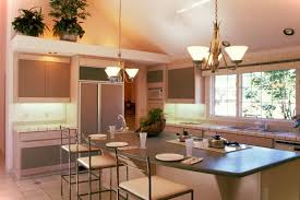 Kitchen Chandeliers Lighting with Dining Room Cool Bedroom Lighting Ideas Modern Lighting Dining