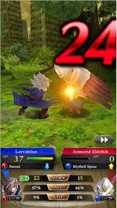 kill apk phantom of the kill 1 4 0 apk for pc free android