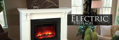 Best Wood Fireplace Insert Review by Best Electric Fireplace Reviews U0026 Buying Guide 2017