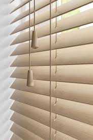 venetian blinds liverpool excell blinds