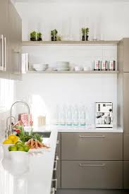 Designer White Kitchens by 119 Best White Kitchens Images On Pinterest Kitchen Kitchen