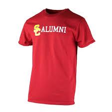 usc alumni license plate usc alumni