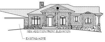 architecture design plans house blueprint architectural plans architect drawings for homes