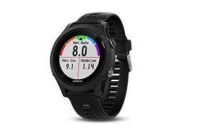 amazon black friday watch sale amazon com garmin forerunner 935 running gps unit black cell