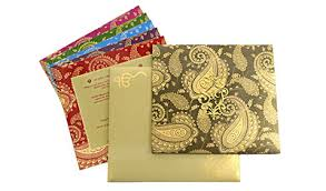 wedding card design india best sellers wedding birthday party invitation cards from india