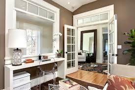 Midwest Interior Designer