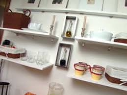 kitchen open kitchen shelving units kitchen shelving ideas open diy kitchen shelving ideas kitchen kitchen shelving ideas kitchen