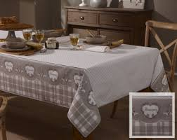nappe de cuisine rectangulaire nappe de cuisine rectangulaire 55 images nappe de cuisine