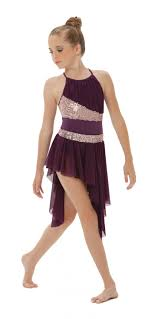 Dance Costumes Curtain Call by Curtain Call Dance Costumes Pics Order Form Lyrical Sxessb