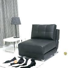 canap 1 place et demi lit canape 1 place fauteuil chauffeuse ikea fauteuil convertible lit