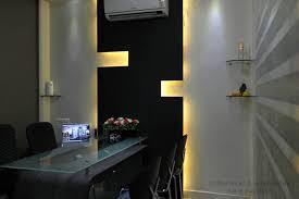 Best Interior Designing Colleges In Bangalore Mona Furnitures In Interior Design Courses Pune Rocket Potential