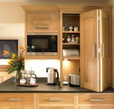 kitchen design cheshire jamie robins bespoke kitchens bedrooms and furniture cheshire