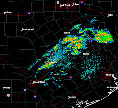 hutto map interactive hail maps hail map for hutto tx