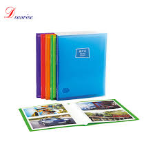 200 photo album 4x6 4x6 photo album 200 photos wholesale photo album suppliers alibaba