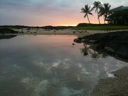 spirit halloween hawaii haunted hawaii ghosts spirits night marchers and more 365 kona