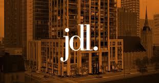 Jdl Corporate Interiors Team Jdl Development