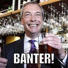 Uk Memes - uk politics memes memeofcommons twitter