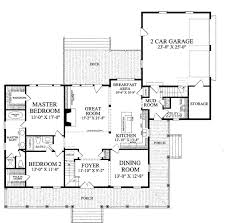 Home Plan Updated Farmhouse Startribune Com