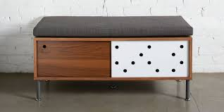 How To Build A Entryway Bench With Storage 12 Best Entryway Storage Benches For 2017 Entry Benches With