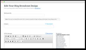 email marketing services u0026 features aweber email marketing