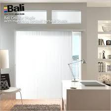 sliding glass doors curtains blinds for large patio doors u2013 smashingplates us