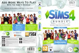 the sims 4 bundle overview parenthood vintage glamour u0026 bowling