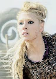 how to plait hair like lagertha lothbrok 212 best vikings lagertha images on pinterest vikings lagertha