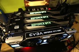 best gtx 1080 pc deals black friday can the led color be changed on the evga gtx 1080 acx 3 0 evga