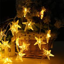 Christmas Garden Decorations For Sale by Online Get Cheap Christmas Decorations Led Houses Aliexpress Com