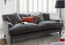 Grey Velvet Sectional Sofa Grey Velvet Sectional Sofa Inspirational Elstra Crushed Velvet