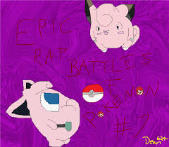 i googled jigglypuff for reference pictures and here are some of