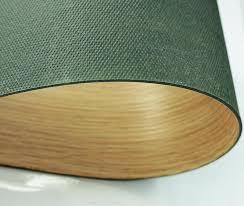 stunning vinyl plank thickness 2mm thickness dry back vinyl plank