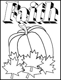 white halloween costume ideas 25 ice queen ideas