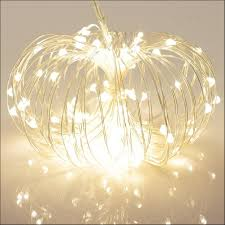 furniture amazing led string lights battery operated warm