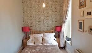 christmas lights in bedroom lighting wonderful wall lights bedroom mood lighting w xmas