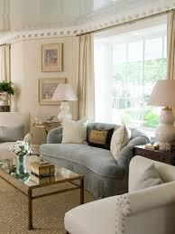 Best  Living Rooms  Images On Pinterest Living Room Ideas - Formal living room colors