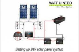 12v solar panel wiring diagram 4k wallpapers