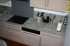 cuisine rv cuisine rv plans granit cuisine r v diffusion ameublement