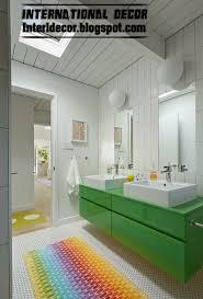interior design 2014 floor tiles for bathroom top tips for choice