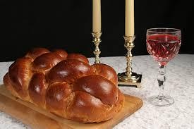 sabbath candles 8 easy steps to a simple shabbat dinner coffee shop rabbi