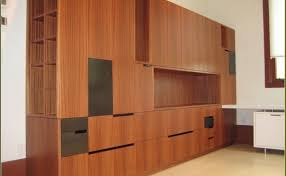 Plastic Storage Cabinets With Doors by Cabinet Metal Storage Cabinet With Doors Momentous Metal Storage